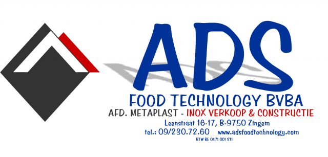 Logo ADS Afd. Metaplast